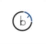 Logo - Borgo q.png