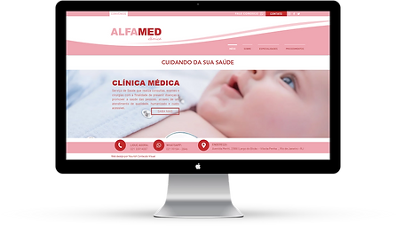 Alfamed_-_Site_-_Início.png