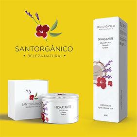 Santo_Orgânico_-_Embalagens_e_Logo.jpg