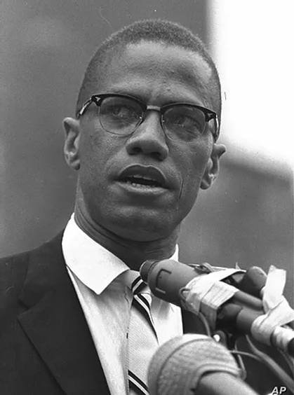 malcolm x.png