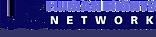 ushrn-logo.png