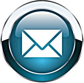 логотип 2.jpg