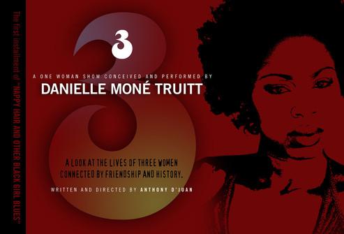DanielleMoneTruitt_3_poster.jpg