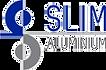 logo-Hydro-Aluminium-Slim.png