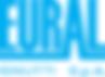 EURAL GNUTTI Logo HD.png
