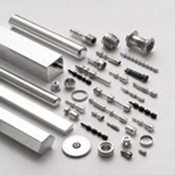 Free Machining alloy staven bars rods