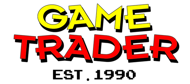 Game Trader Tennessee