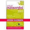 Attestato_Extravergini2019_Web.jpg