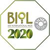 Biol2020-01.png