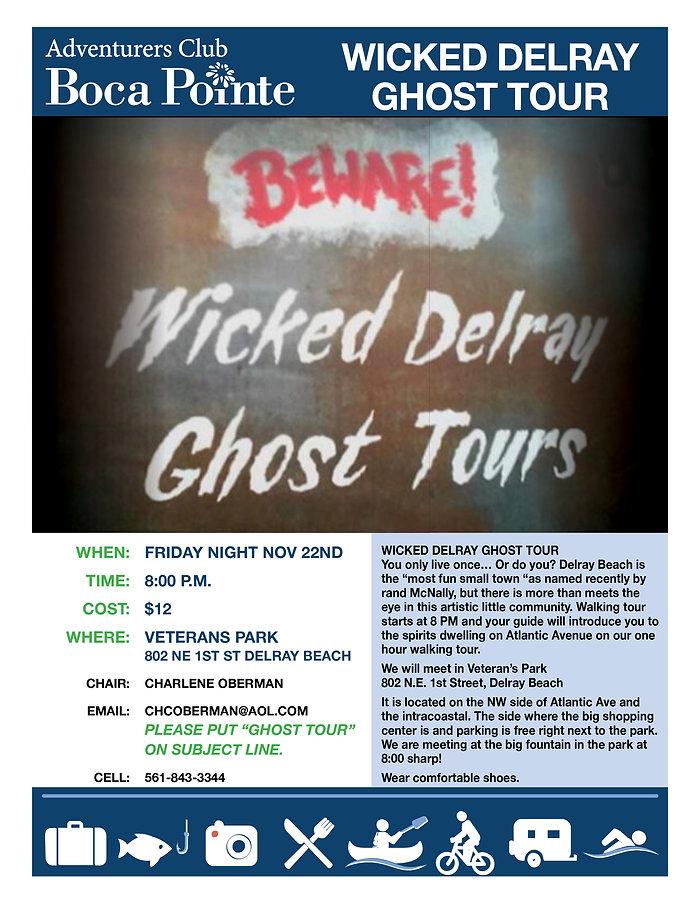 Delray Ghost Tour.jpg