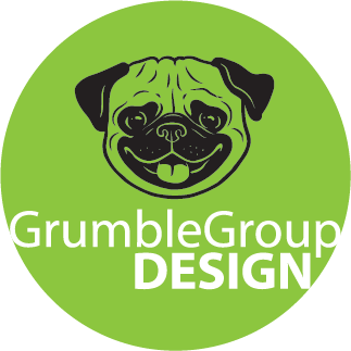 Grumble Group Design