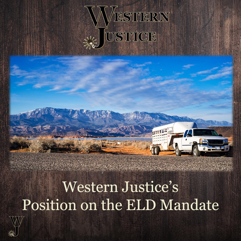 ELD Mandate