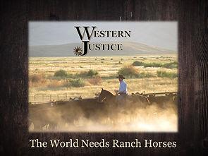 ranch horse graphic.jpg
