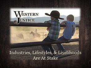 Industries, Lifestyles, & Livelihood at