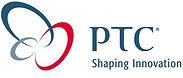 לוגו PTC.jpg