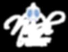 NCC-Logo_noarc-WHITE.png