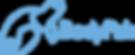 bodypak-logo-1x.png