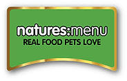 natures menu.jpg