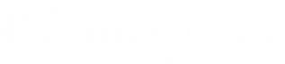 logo-white(clear-b g).png