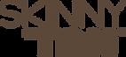 skinny tan logo.png
