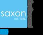 saxon-logo.png