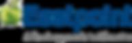eastpoint-logo-3.png