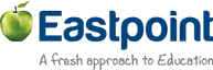eastpoint-logo-3.png