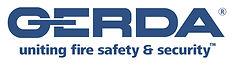 Gerda Security logo.jpg