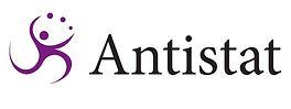 antistat_logo.jpg