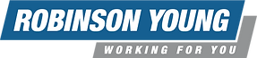 Robinson Young logo.png