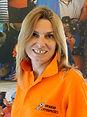 Rachel Allum-Sindall Managing Director