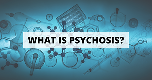 What-is-Psychosis - Betty Psychology