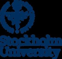 Stockholm_University_logo.svg_.png