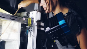 Women in STEM: An Interview for The Global Observer!