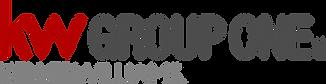 KW RGB Logo.png
