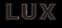 Lux Mason Marketing & Media Logo.png