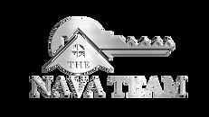 nava team logo.PNG