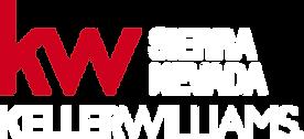 KellerWilliams_SierraNevada_Logo_RGB-rev