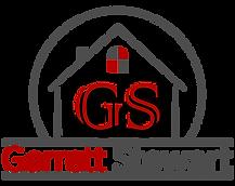 Garrett Stewart Logo - Transparent.png