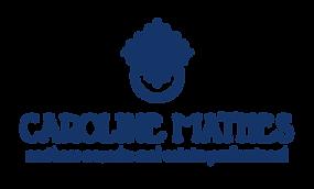 Caroline Mathes Logo_trans.png
