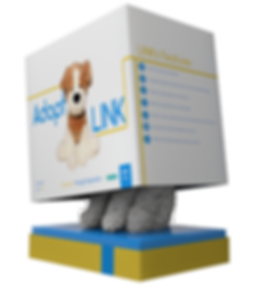 Link package