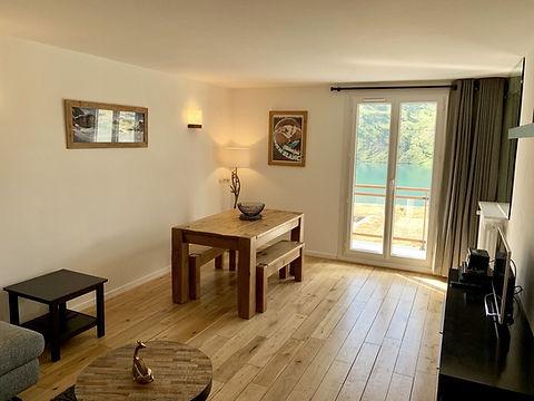 Tignes new living room.jpg
