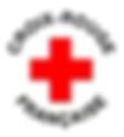IRFSS Croix Rouge Lyon