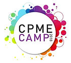cpme camp 2018