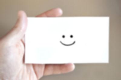 smiley-3692494_1920.jpg