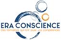 ERA Conscience