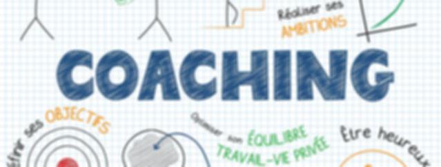 Coaching et PNL ludiques - Ludo-coaching