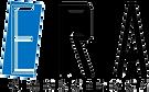 Grand Logo ERA Conscience Transparent.pn
