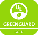 GREENGUARD-Gold-Info-Rating.png