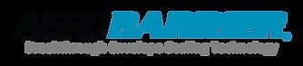 AeroBarrier Logo_Registered.png